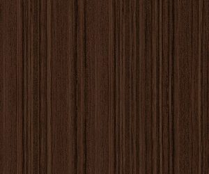 Sample dark oak wood texture pattern for printed glass