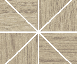Sample white wash oak wood texture pattern for printed glass
